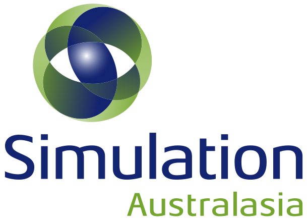 Simulation_RGB