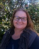 Sharon Clipperton